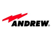 Andrew/Commscope