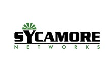 Sycamore Networks