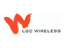 LGC Wireless