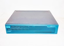 CISCO 3725 MULTISERVICE ROUTER