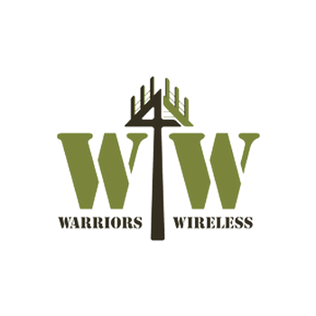 Teltech supports Warriors 4 Wireless