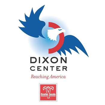 Teltech supports the Dixon Center
