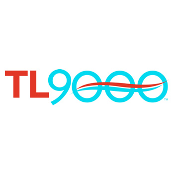 Teltech is TL9000 Certified!
