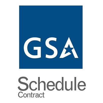 Teltech'S gsa schedule certification